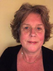 Profielfoto Cecile Godefrooy