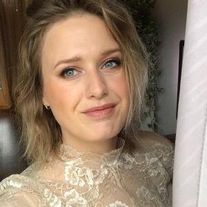 Profielfoto Suzanne Vlek